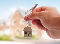 5 Steps You Need to Consider Before Investing in a Property