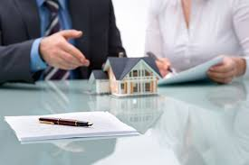 Unlock the secret in getting the best home loan in sydney