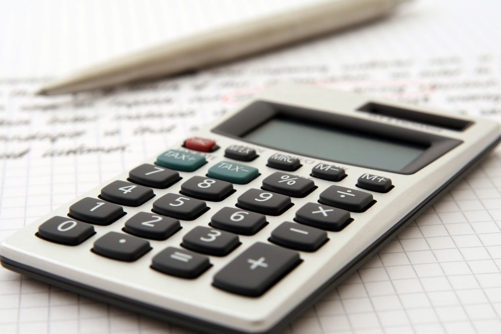 EndureGo Tax will help you with tax audit to ensure to good outcome