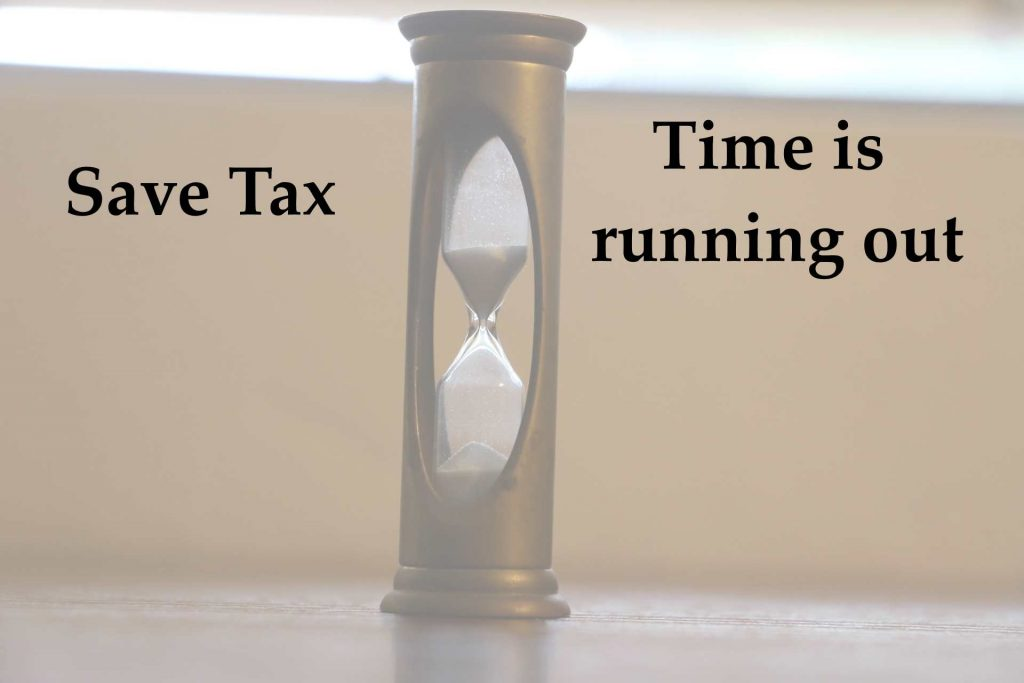how to minimise capital gains tax
