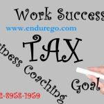 Maximize tax refund