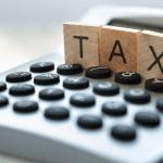 tax audit solved